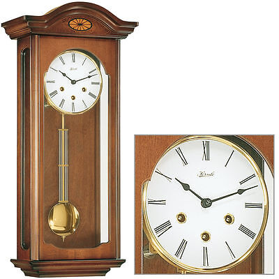 horloges pendules meubles antiques art antiquit s. Black Bedroom Furniture Sets. Home Design Ideas