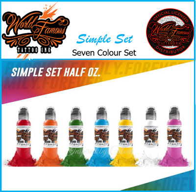 ☀⊱.. Tattoo Goo ✦ COMPLETE PIERCING AFTERCARE KIT..⊰☀