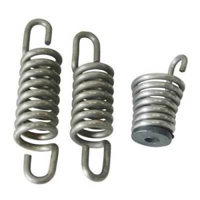 Av Spring Set Fits Mcculloch Chainsaw Mac Cat 335 338 420 438  435 436 440 442