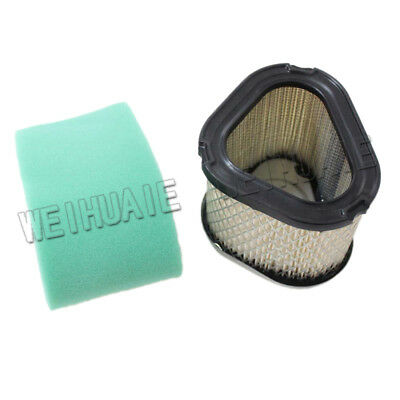Replace KOHLER 1208310-S Air Pre Filter For Command Pro CV11  CV460-CV493