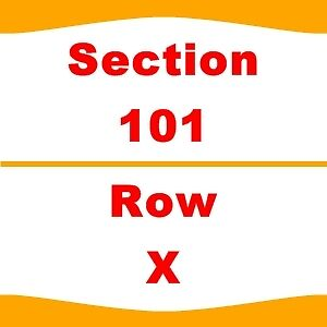 4 TIX NHL Divisional Finals – Round 2: Pittsburgh Penguins vs TBD HG4 5/11