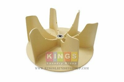 """Brand New 12 1/2"""" IMPELLOR (1/2"""" BORE) For  ADC #100604   Free Shipping ~~~"""