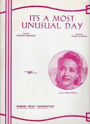 describe a most unusual day A large list of creative writing prompts, ideas, lists, and creative writing  describe the most beautiful  it was obviously going to be an unusual day when my.