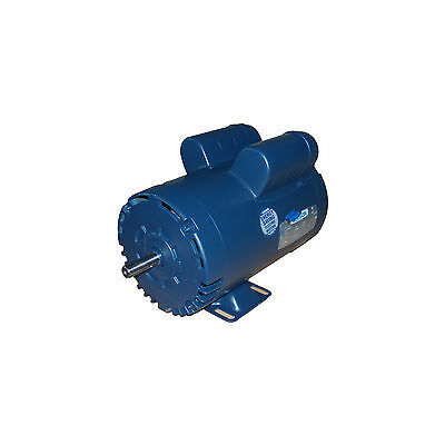 1 Hp 5 Hp Motors Motors Transmissions Electrical