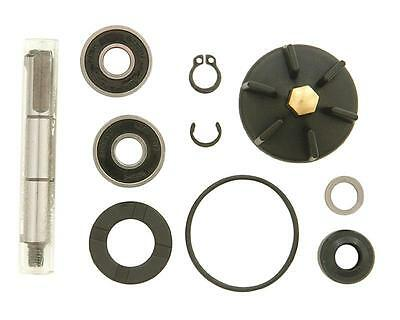 Gilera DNA 50cc  Water Pump Repair Kit