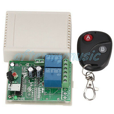 Home Automation Security Amp Home Automation Home
