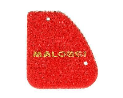 Peugeot Zenith 50cc pre 98  Malossi Red Air Filter Element