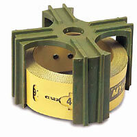 Stanley 32-623 3/4 Inch X 3.5M/10Ft. Replacement Blade