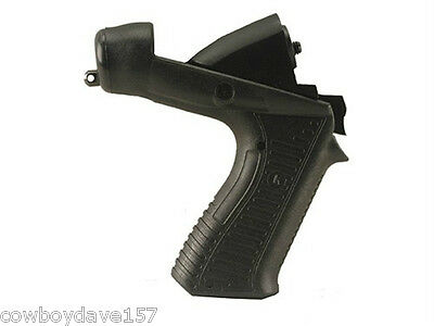 Knoxx K02300-C Breachers Grip Stock Winchester 1200, 1300 Free Domestic Shipping