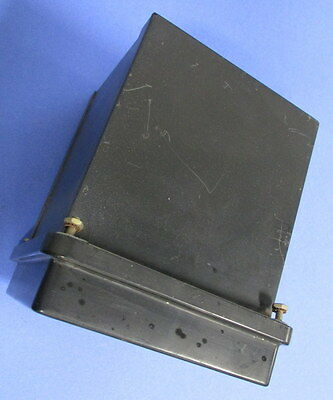 Westinghouse Overcurrent Relay C0-8H1101N