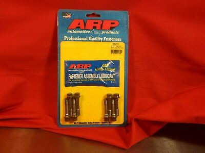 ARP 2000 ALLOY 5/16 Rod Bolt Kit 1.5 INCH EAGLE MANLEY SCAT 200-6210