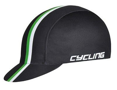 CHEJI Bike Wear Bicycle Wear Cycling Breathable Riding Cap Hat Headband One-Size