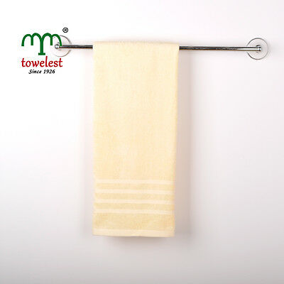 4PC MMY Bulk Bamboo Bath TowelsTerry Solid Beach Sheets Wholesale Lots Absorbent