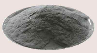 100 grams (3.52 oz) 99.99% High Purity Chromium Cr Metal Powder