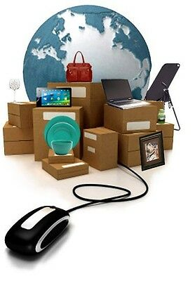 Looking for REAL wholesalers for your online business?