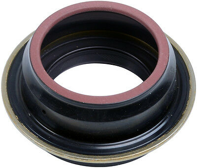 SKF 19317 Rear Output Shaft Seal
