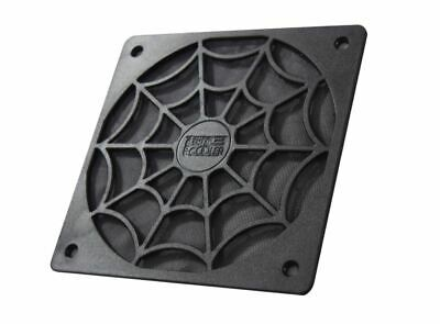 PC COOLER 120mm Case Fan Air Filter / Dust Filter with Screws