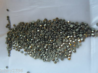 marcasite loose stones buy 100 mixed for £21.00