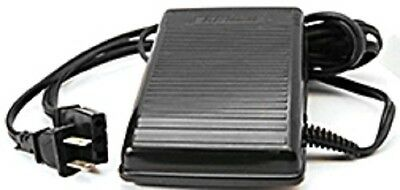 Sewing Machine Foot Control Pedal &Power Cord #319003-003 #369263003 #60652