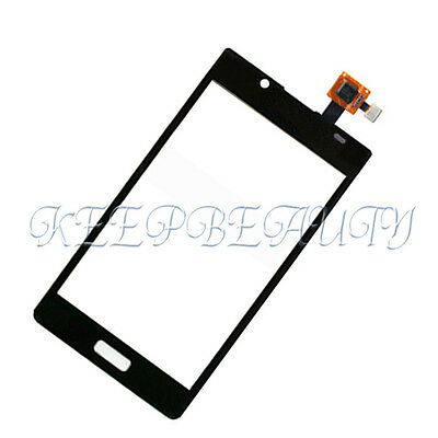 New Lcd Touch Screen Digitizer for LG OPTIMUS L7 P700 P705 black