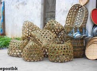 Basket Weaving & How to Make Baskets eBooks on CD disc