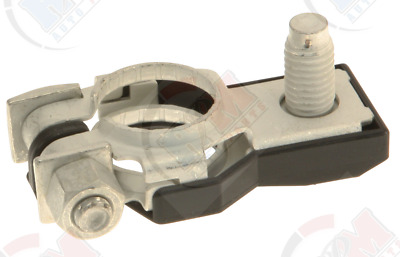 Genuine Toyota / Lexus Positive Battery Terminal Assembly 90982-05035