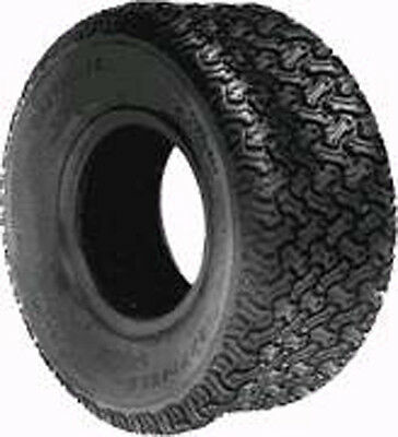 7700 Carlisle Tire, 15X600X6, Turf Mate/2 Ply Tubeless Tire