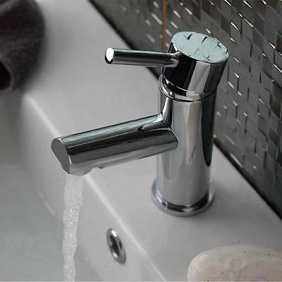 Concealed Wall Plate Fixing Kit For Bar Type Shower Valve