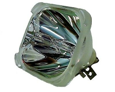 928138905390 69374 BULB #34 FOR PHILIPS TELEVISION MODEL 60PL9200D/37