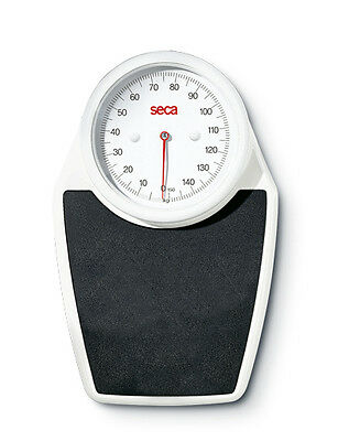 Seca 760 New Personal/Bathroom Scale
