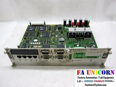 [ETEL] DSCDL332-131-000 Position Control Driver 568464-01 Used Fast shipping
