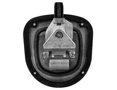 Buyers Products LL9000, Die Cast Single Point T-Handle Compression Latch