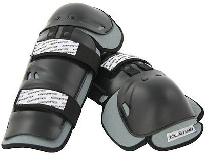 New Gp-Pro Motocross Mx Off Road Adult Elbow Guards Elbow Pad Protectors