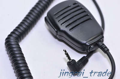 Speaker Microphone for BaoFeng UV-3R radio Brand New