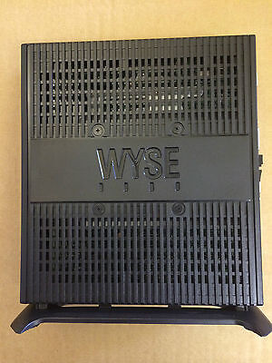 WYSE R90LW THIN CLIENT + PSU + STAND ( 909534-02L ) 1.5GHz / 2GBF / 1GBR / WES