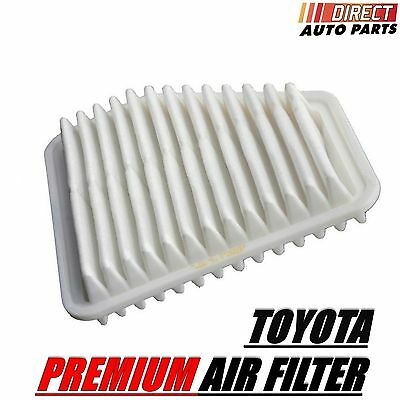 TOYOTA Engine Air Filter OE# 17801-31120 / 17801-AD010