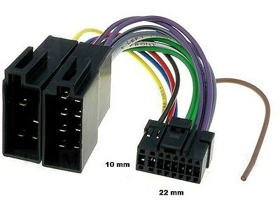 Pin Wire Harness - Diagrams Catalogue Raptor Audio Wiring Harness on