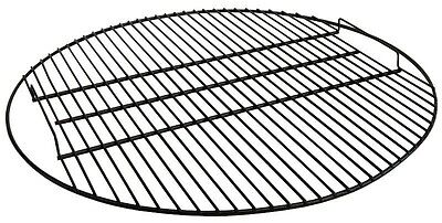 Fire Pit SteelCooking Grill Grate Round Free Delivery Various Sizes