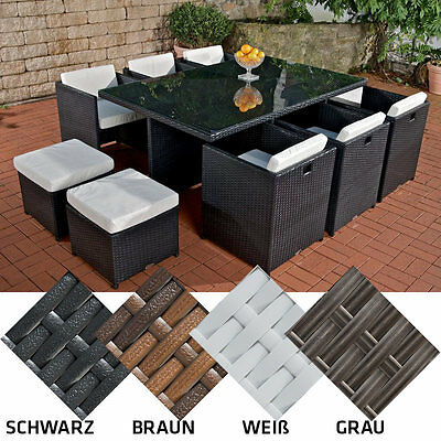 garnituren sitzgruppen m bel garten terrasse. Black Bedroom Furniture Sets. Home Design Ideas
