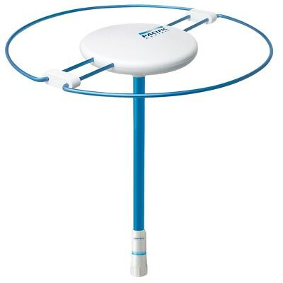 Pacific Aerials Omnipro Vh For Uhf Tv Antenna
