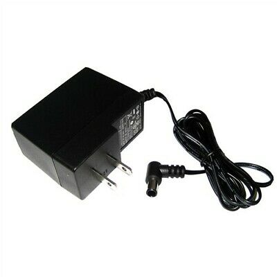 Standard Horizon 110V Ac Wall Charger For Cd-50 Hx400 &