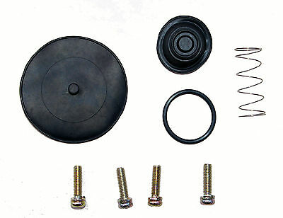 Honda VTR1000F Firestorm fuel, petrol tap repair kit (1997-2004) - fast despatch