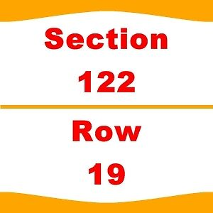 1-8 TIX Stanley Cup Pittsburgh Penguins vs TBD HG2 6/5 Consol Energy Center