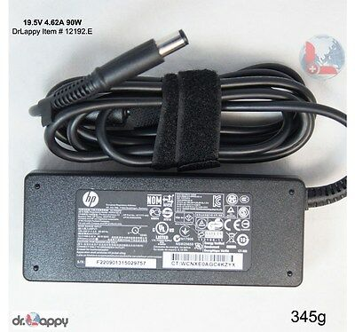 Wholesale Genuine Original HP 90W AC Adapter for Pavilion dv4-1408tx