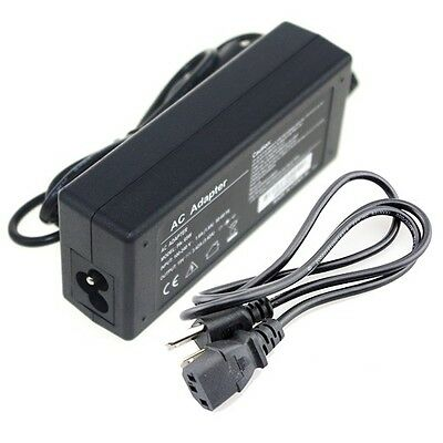 AC Adapter Power Charger For Toshiba PA-1750-04 75W NEW