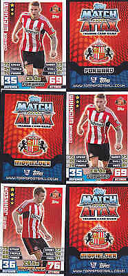 Match Attax 18//19 Josh Murphy Cardiff City Base Carte No 81