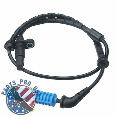 New BMW REAR RIGHT / LEFT ABS Sensor for BMW X5 00-04 34526756380