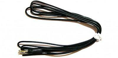 Panasonic FM Indoor Antenna Wire RSAX0002