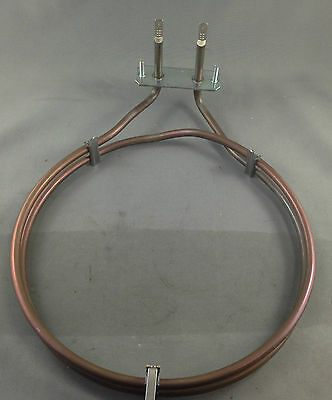 Kleenmaid  Oven Element 2200W TO200W,TO200x,TO300w,TO300x,TO400a,TO400w,TO400x