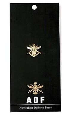 Australian Defence Force - ADF Lapel Pin *ANZAC Day* Remembrance Day*